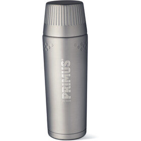Primus TrailBreak Botella Aislante 750ml, stainless steel